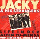 Jacky CD Cover